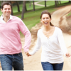 Regular Walking Makes You Healthier