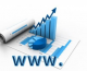 How to tell whether your website is a success