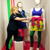 Three things to know about fashion merchandising