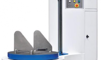 What are the benefits of automatic wrapping machines