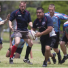 Three Ways to Improve Your Rugby Performance