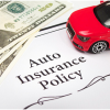 Can Younger Drivers Reduce Their Insurance Premiums?