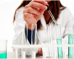 6 Advantages of Volunteering for Clinical Trial Participation