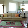 Want to Move House? Upgrade Your Furniture Instead