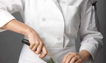 Five tips for keeping your commercial kitchen running efficiently