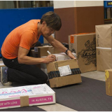 When sending a parcel here are some courier services to know