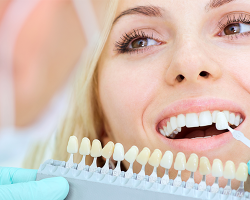 KnowAboutYour DentalImplants