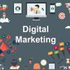 Digital Marketing and Digital Marketing Scope